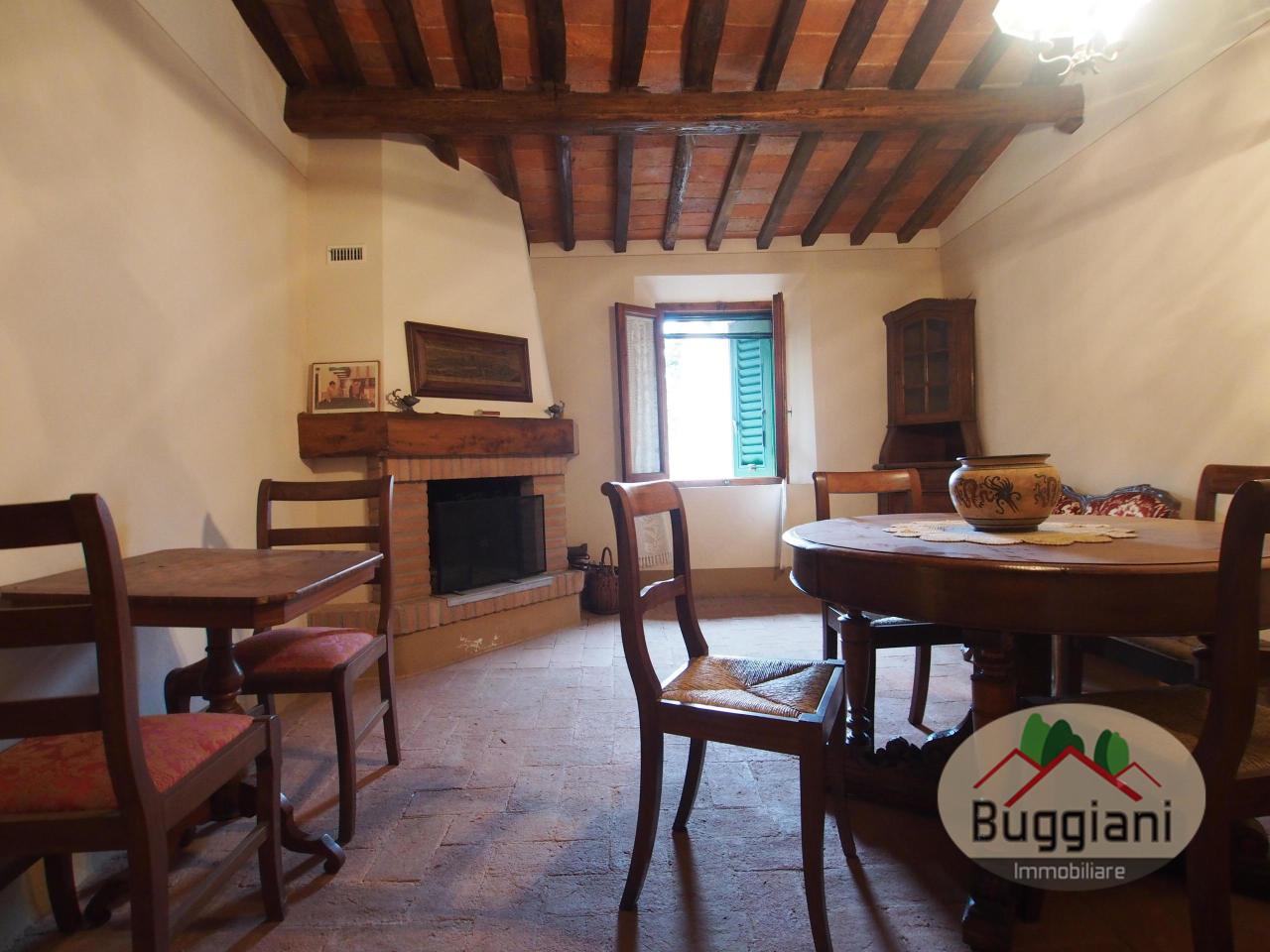Appartamento in vendita RIF. 2252, Montopoli in Val d'Arno (PI)