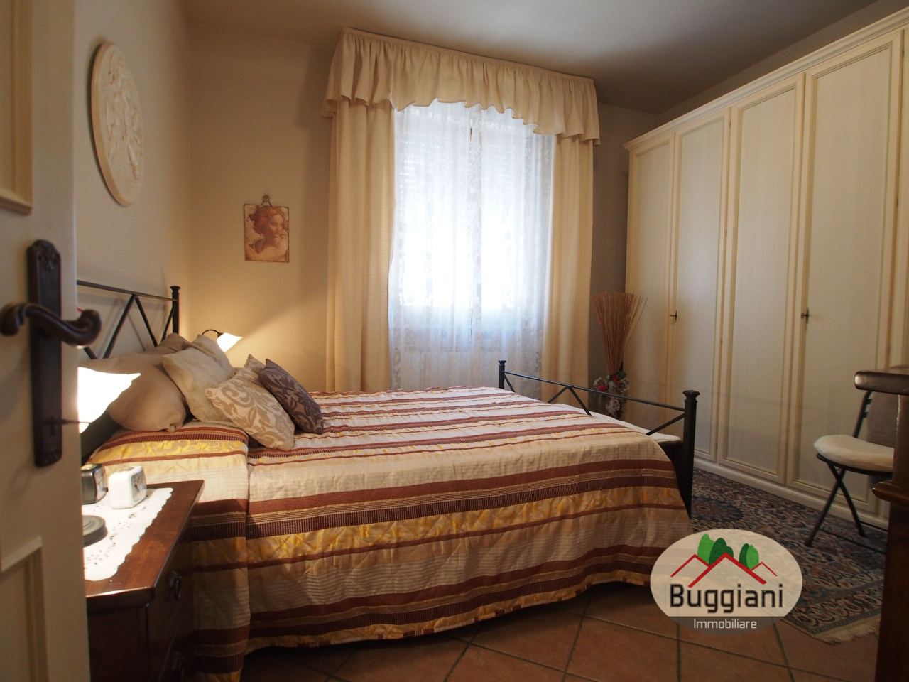 Appartamento in vendita RIF. 1992, Empoli (FI)