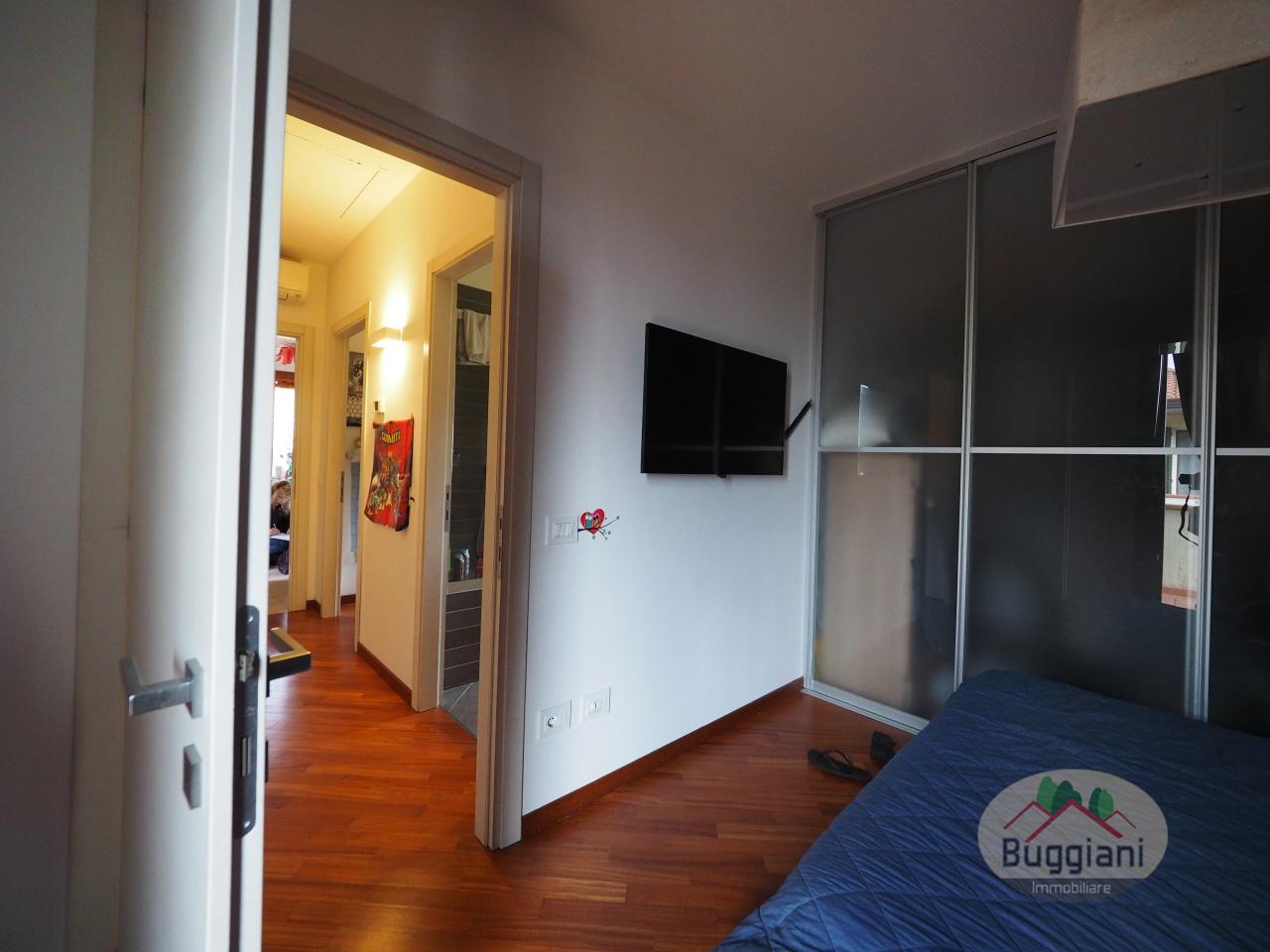 Appartamento in vendita RIF. 1687, San Miniato (PI)