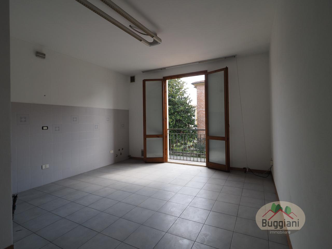 Appartamento in vendita RIF. 1716, Santa Croce sull'Arno (PI)