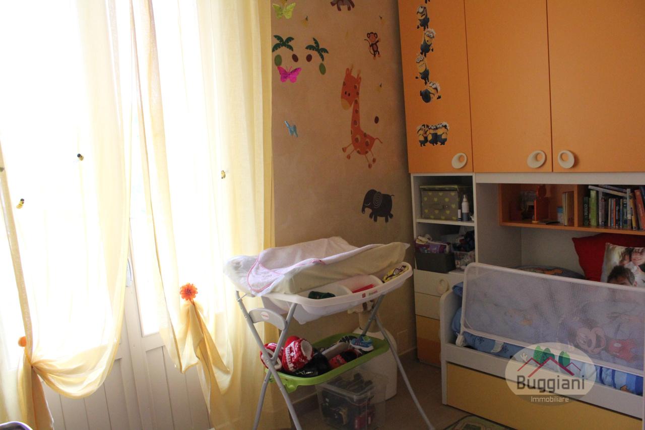 Appartamento in vendita RIF. 1724, Empoli (FI)