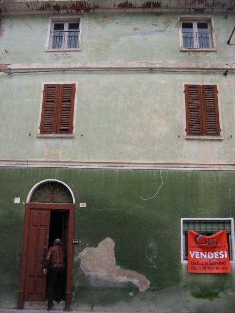 Rustico / Casale in vendita a Casalbuttano ed Uniti, 6 locali, prezzo € 39.000 | Cambio Casa.it