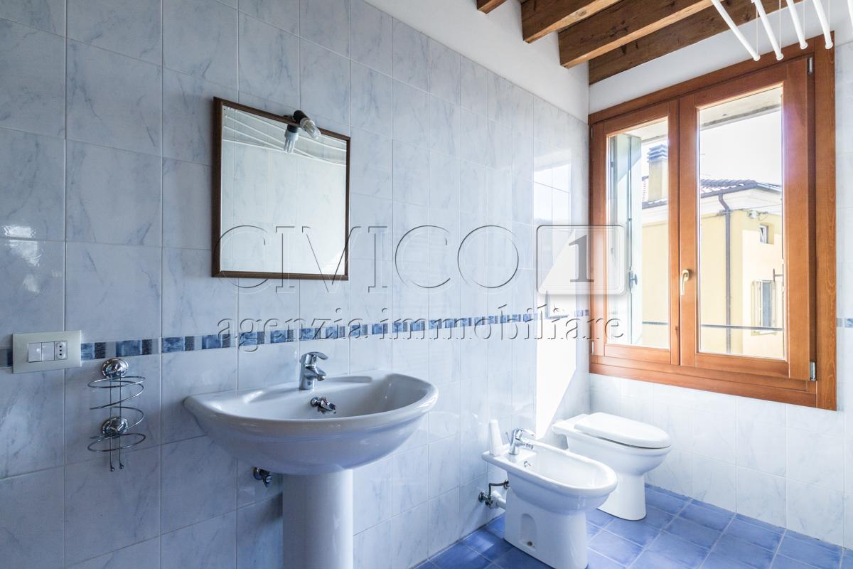 Bilocale Montegaldella Via Fontanelle 100 7