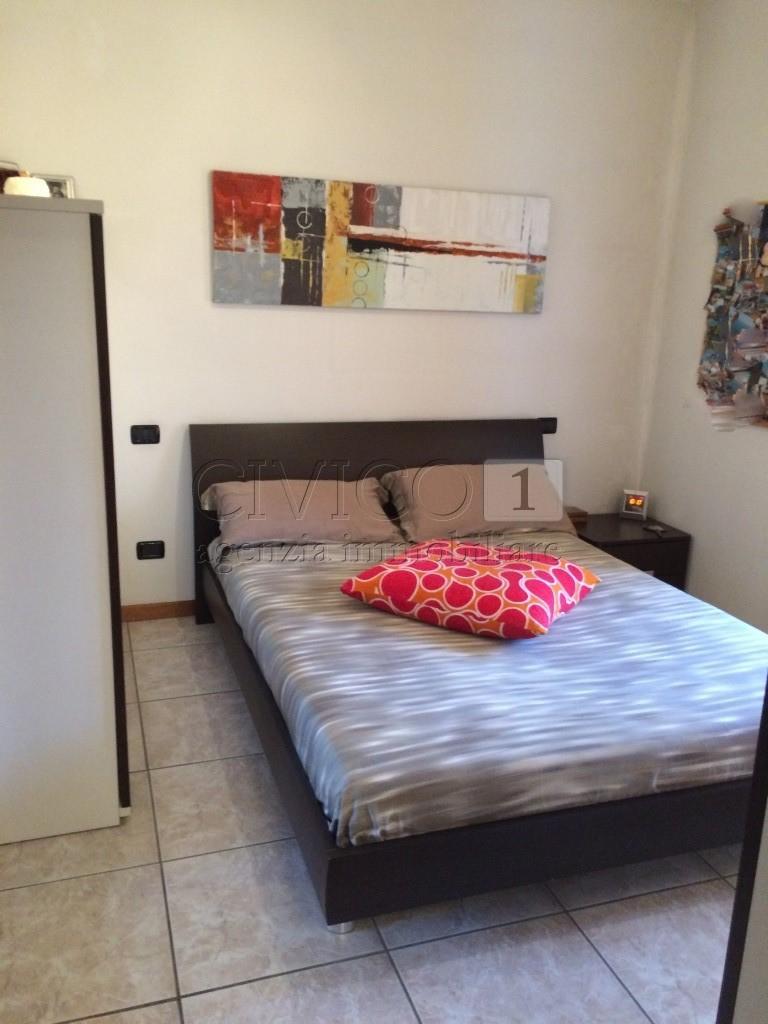 Bilocale Vicenza Via Ca' Balbi 229 8