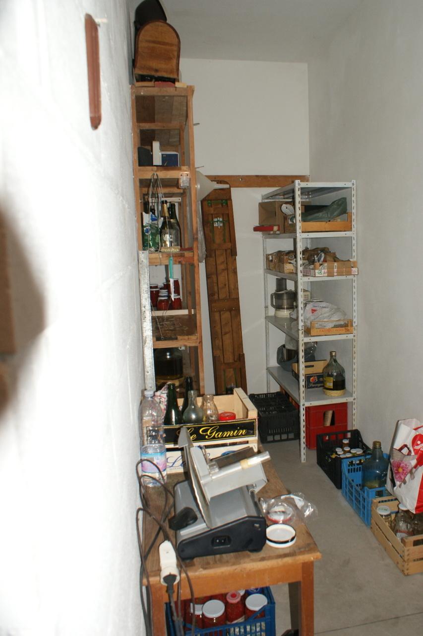 Casa semindipendente in vendita, rif. 2514
