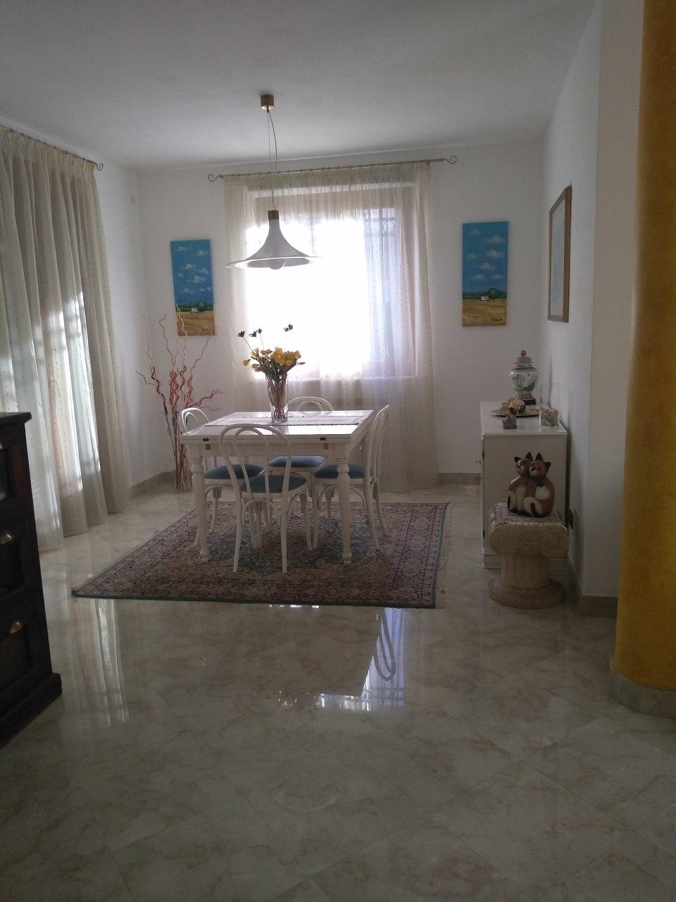 Villa singola in vendita, rif. 2695