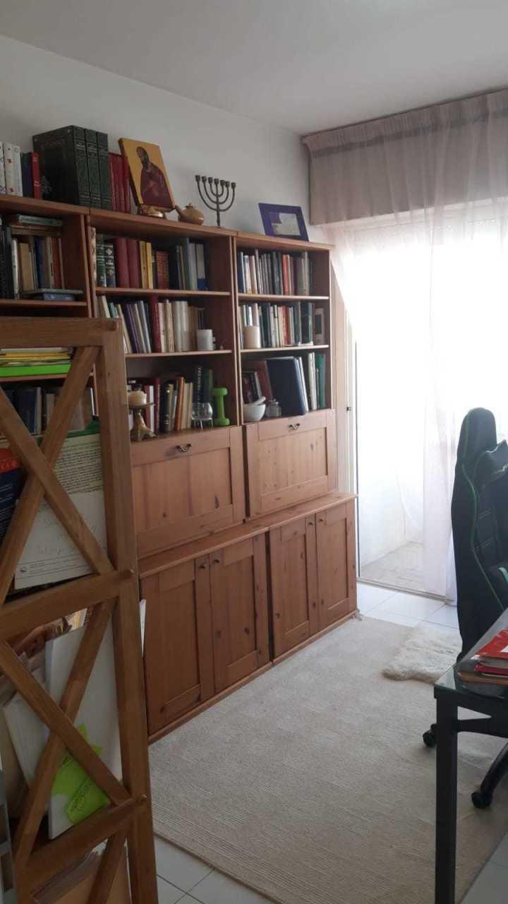 Terratetto in vendita, rif. 2907