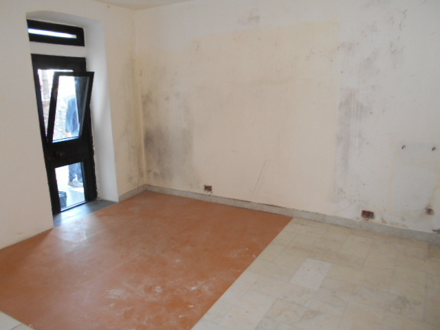 Terratetto in vendita, rif. 2646