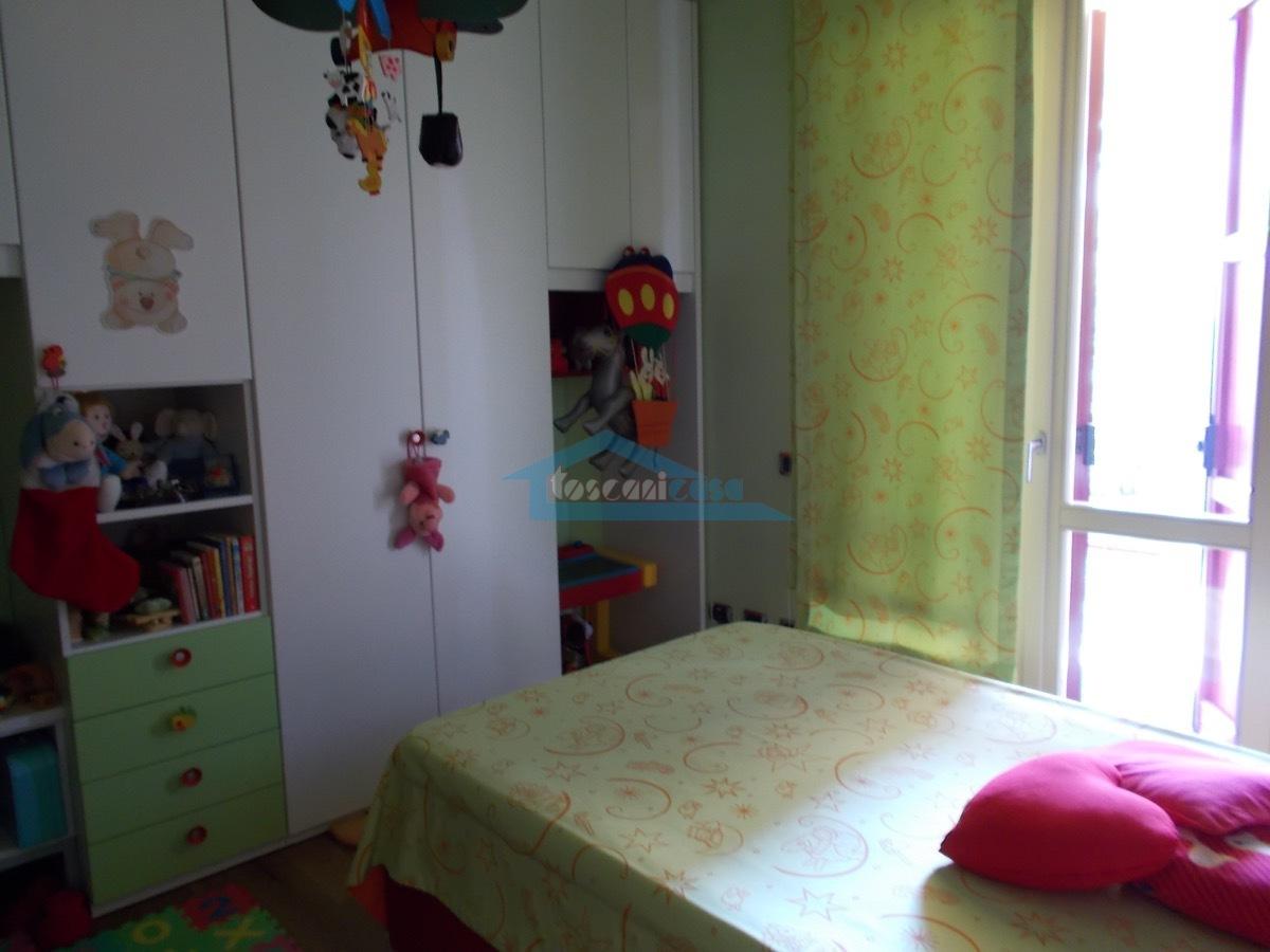 Camera doppia Villa  a Adro