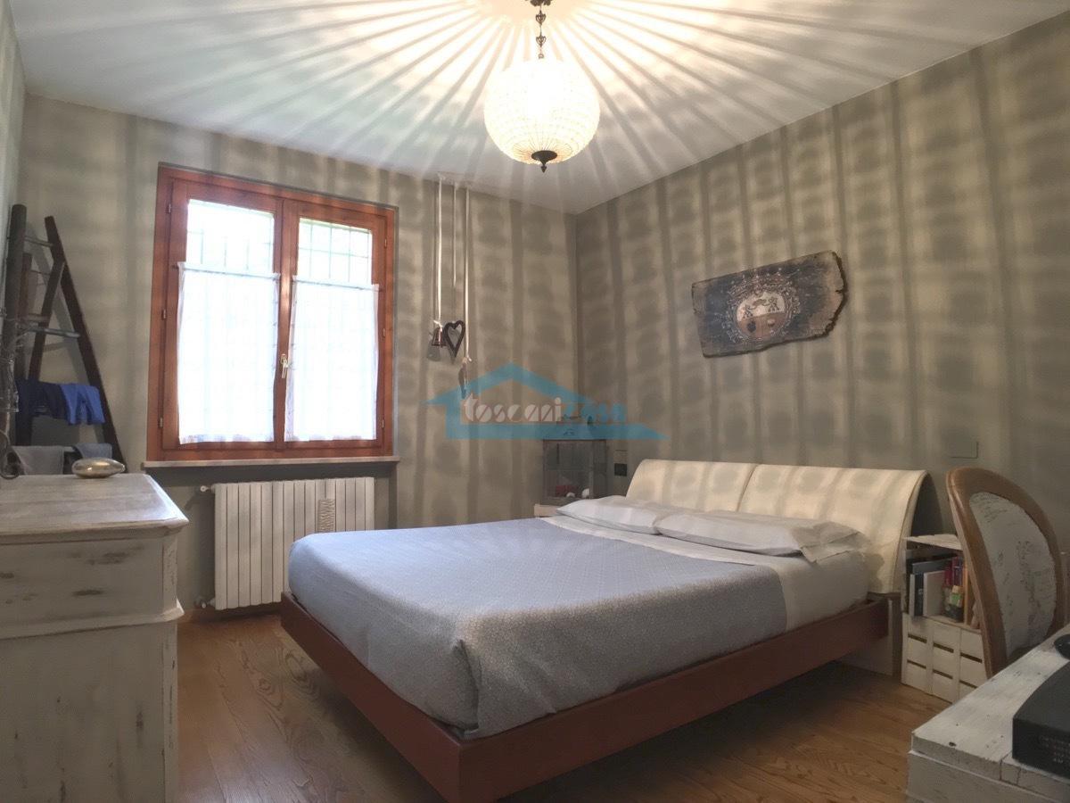 Camera matrimoniale Bifamiliare  a Erbusco