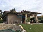 Villa bifamiliare  a Erbusco