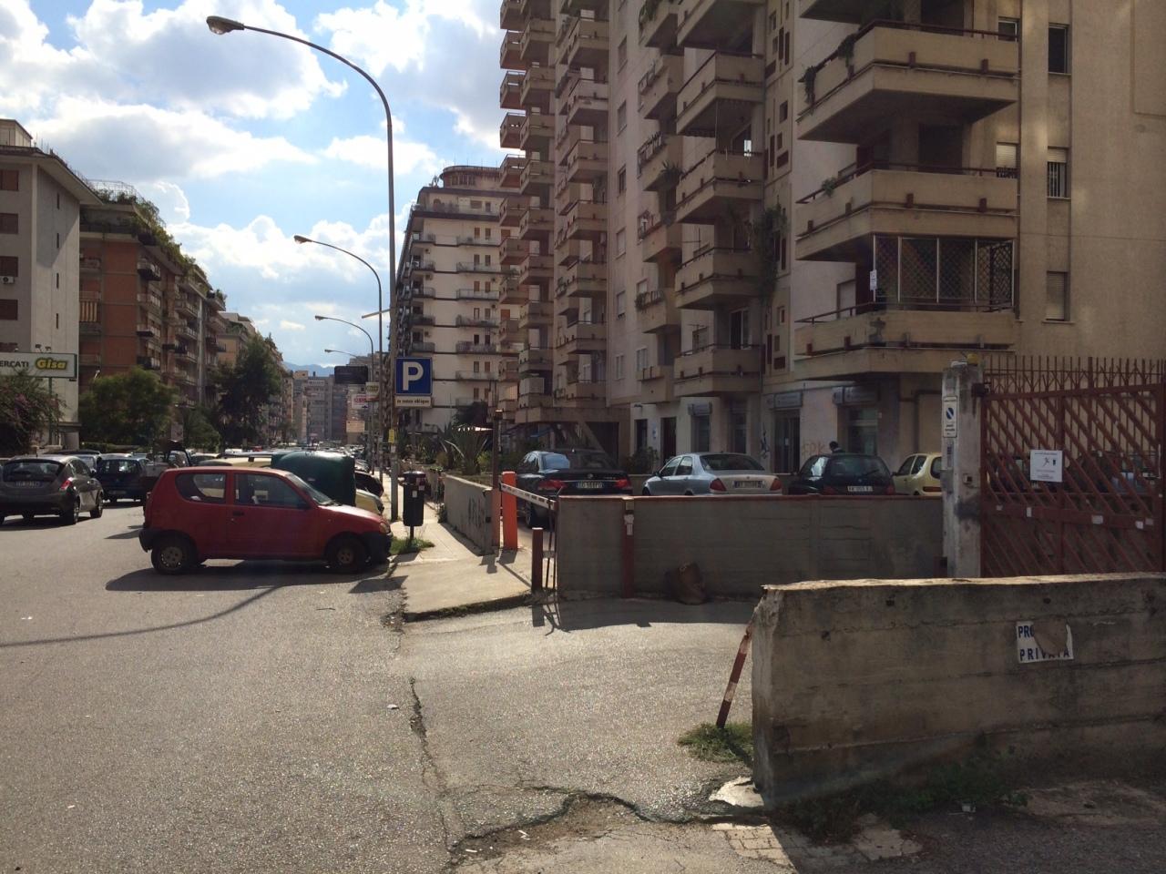 Box / Garage in affitto a Palermo, 9999 locali, prezzo € 145 | Cambio Casa.it