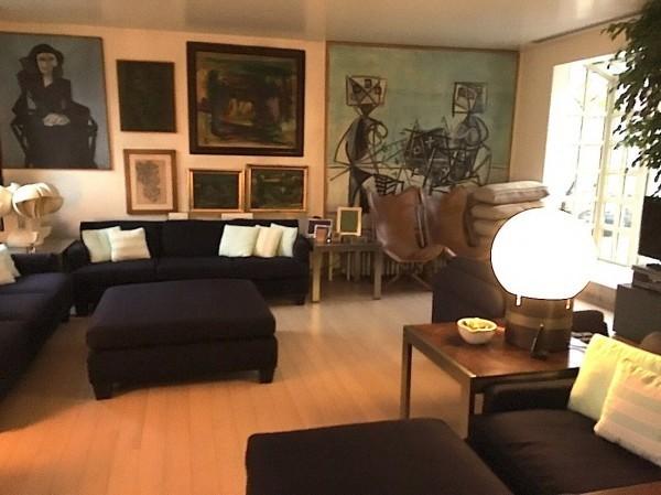 Attico MILANO vendita  021 Cavour/ Brera / Repubblica  Edil Trade S.r.l. Progetti Immobiliari