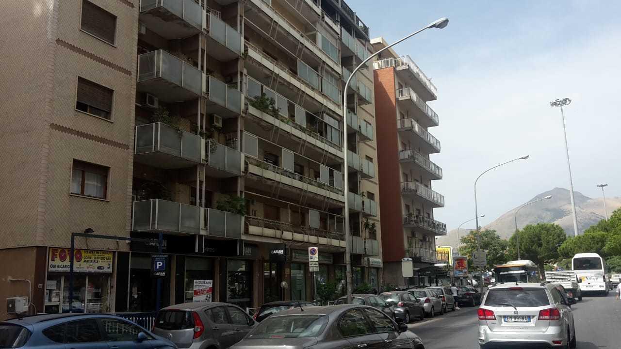 palermo affitto quart:  errebicasa-immobiliare-rossella-borzellieri-di-rosalia-borzellieri