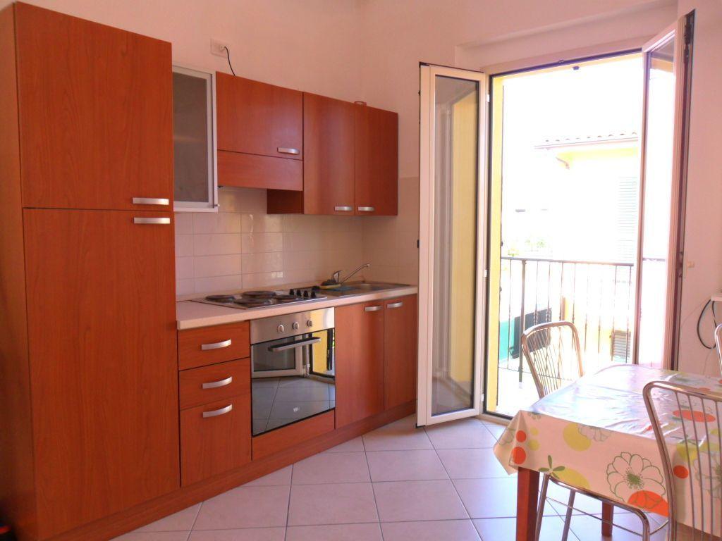 Appartamento in vendita a Pedaso, 2 locali, prezzo € 67.000 | Cambio Casa.it