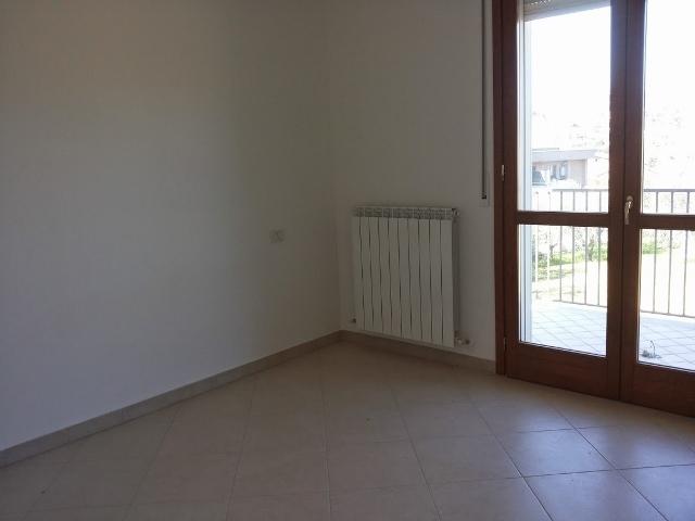 Bilocale San Benedetto del Tronto Residenziale 6