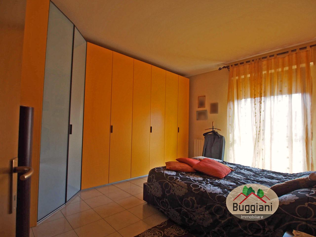 Appartamento in vendita RIF. 1929, Montopoli in Val d'Arno (PI)