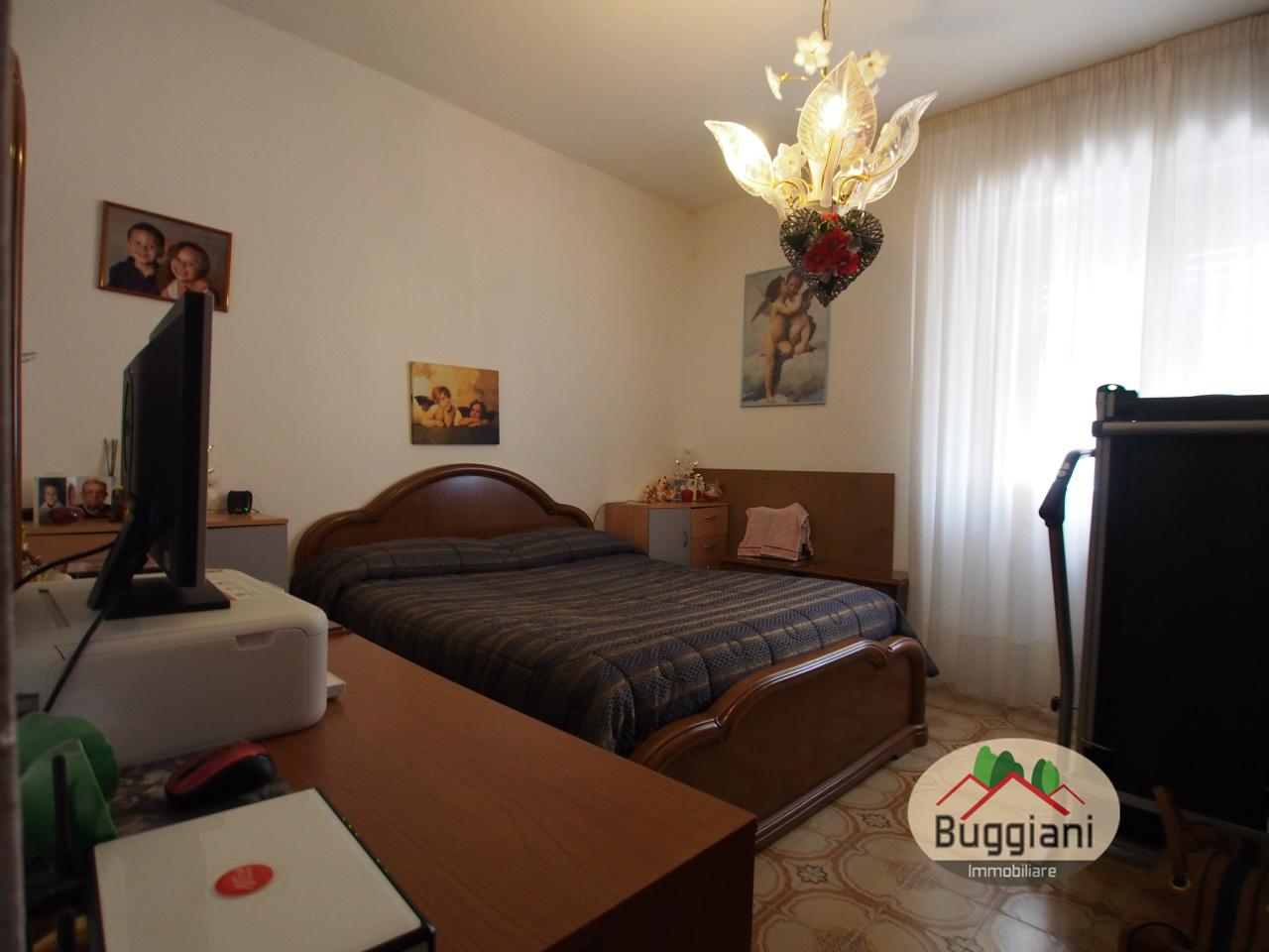 Appartamento in vendita RIF. 1926, Santa Croce sull'Arno (PI)