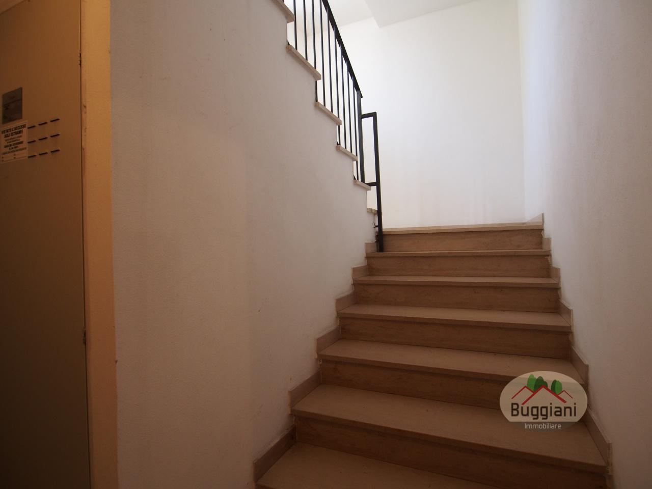 Appartamento in vendita RIF. 1586, San Miniato (PI)