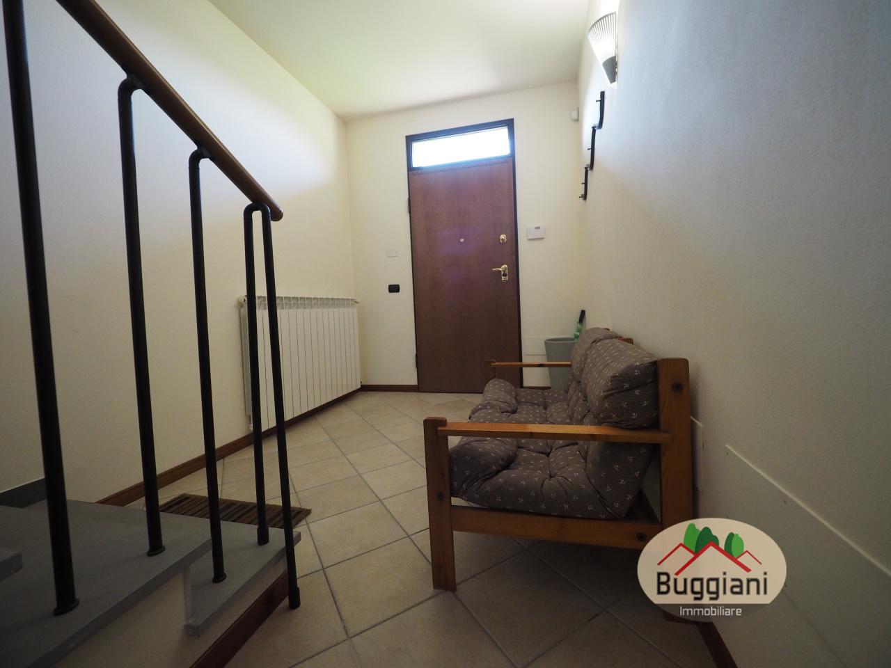 Appartamento in vendita RIF. 1981, San Miniato (PI)