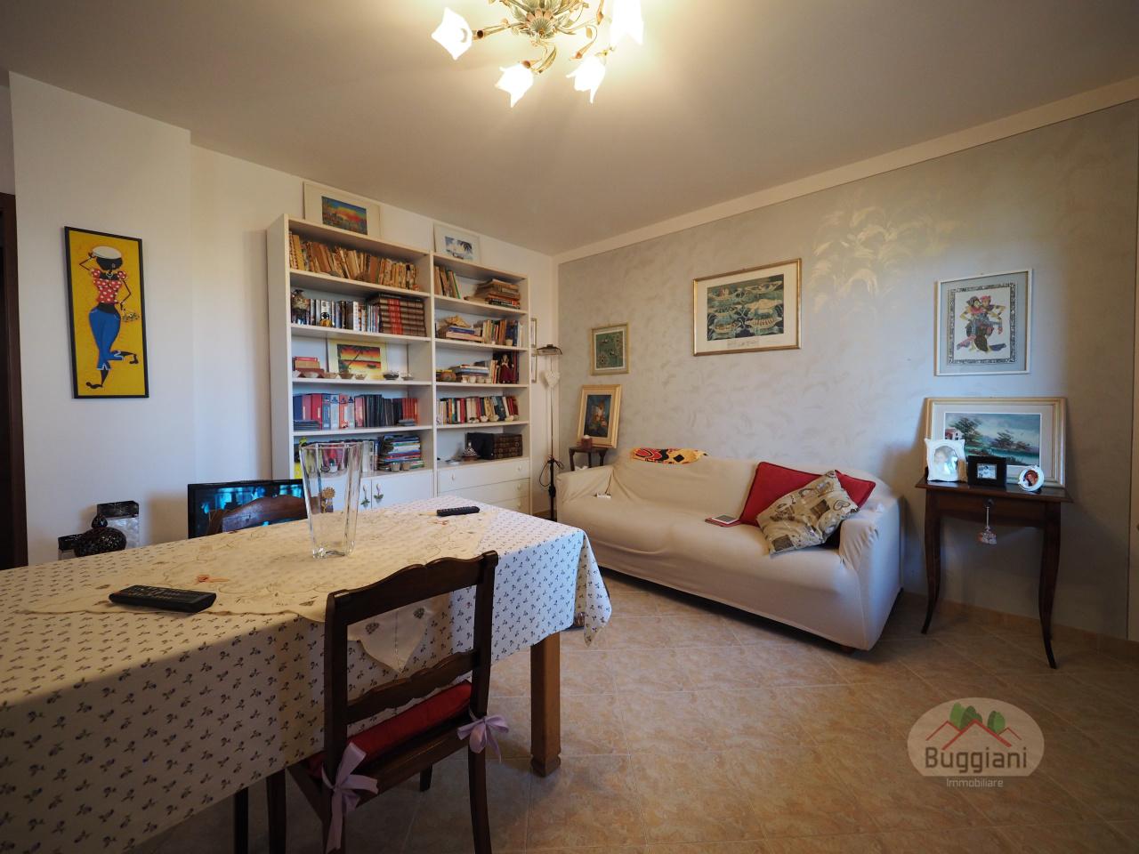 Appartamento in vendita RIF. 1544, San Miniato (PI)