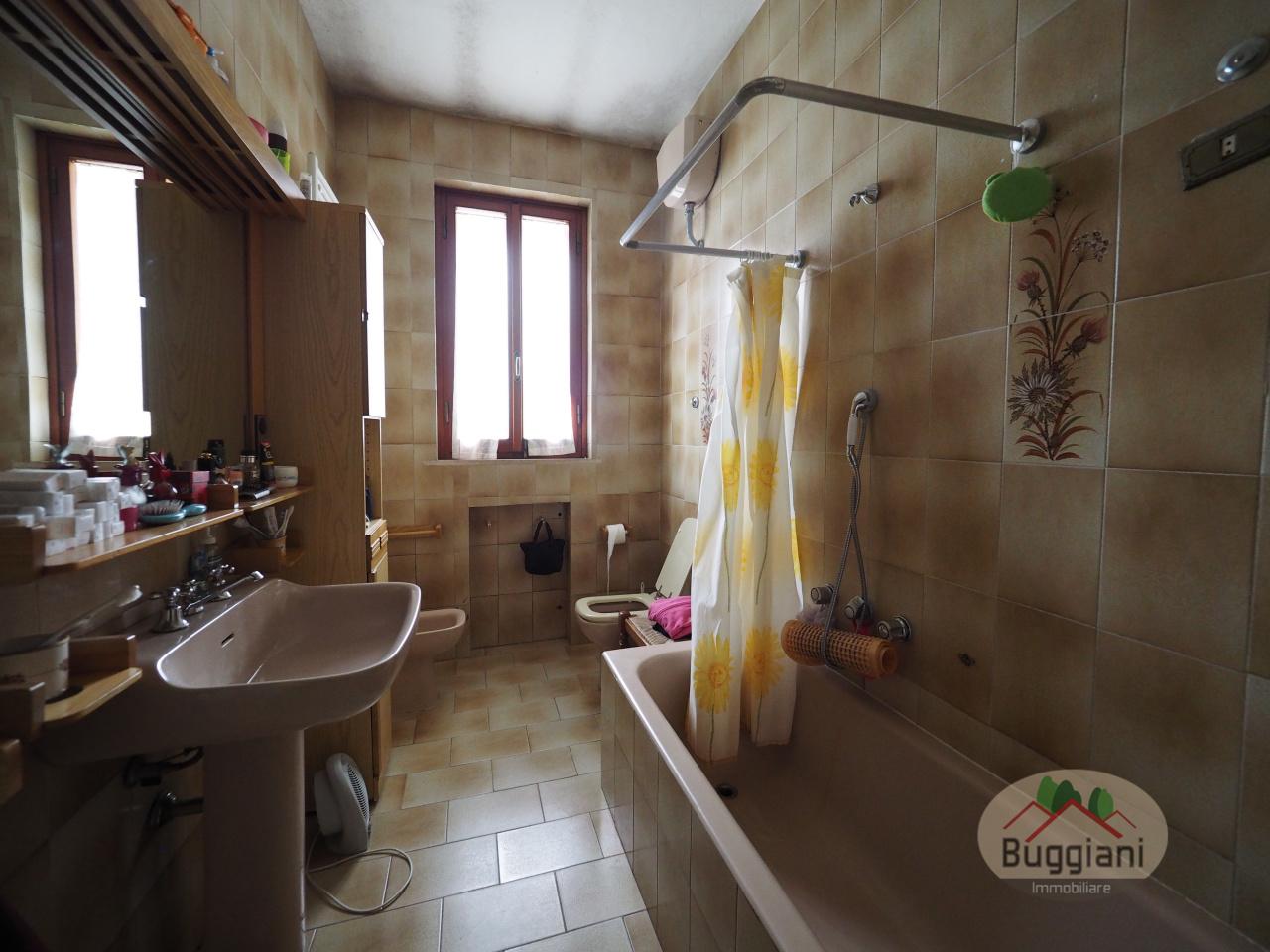 Appartamento in vendita RIF. 1696, San Miniato (PI)