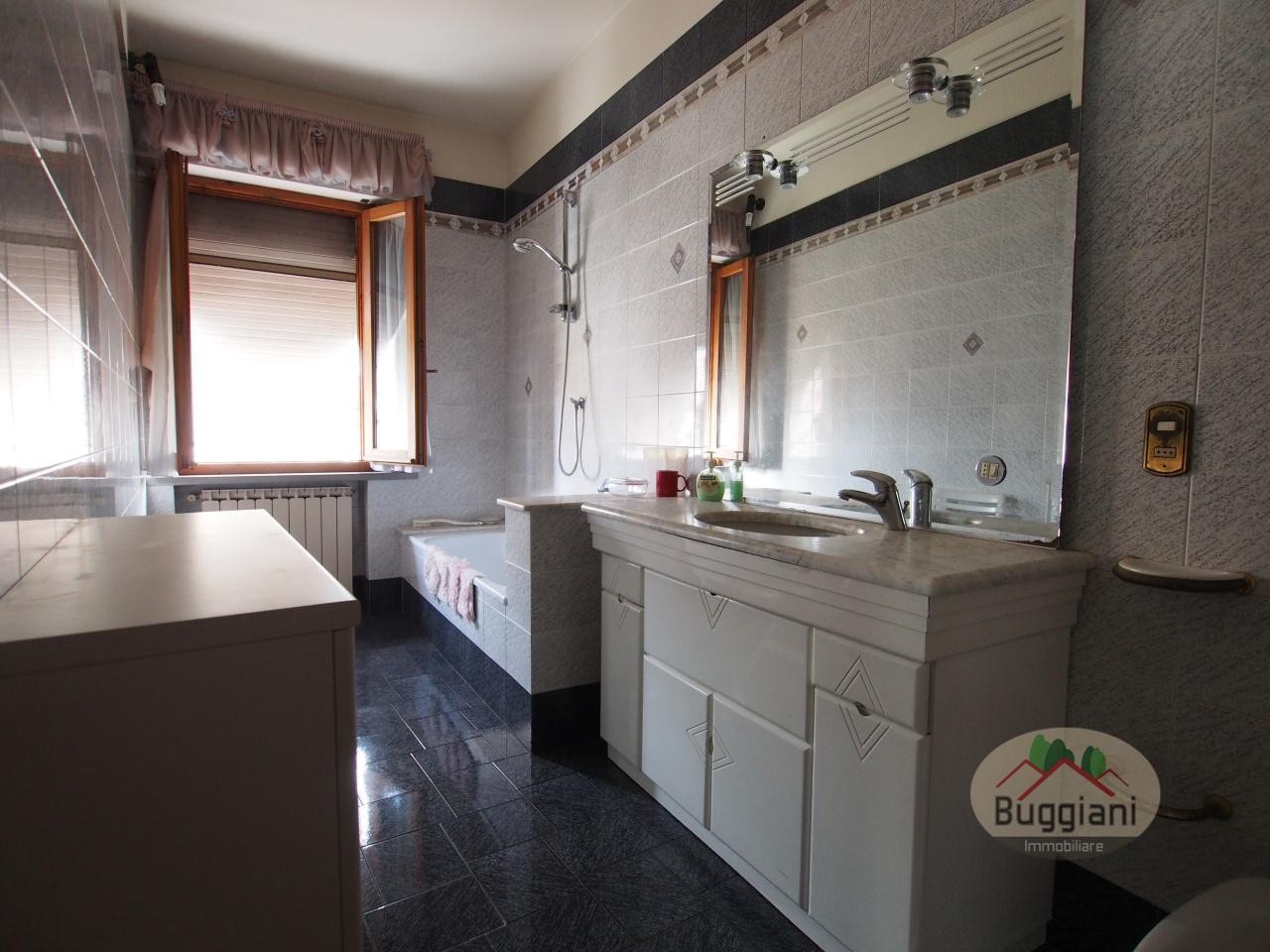 Appartamento in vendita RIF. 1809, San Miniato (PI)