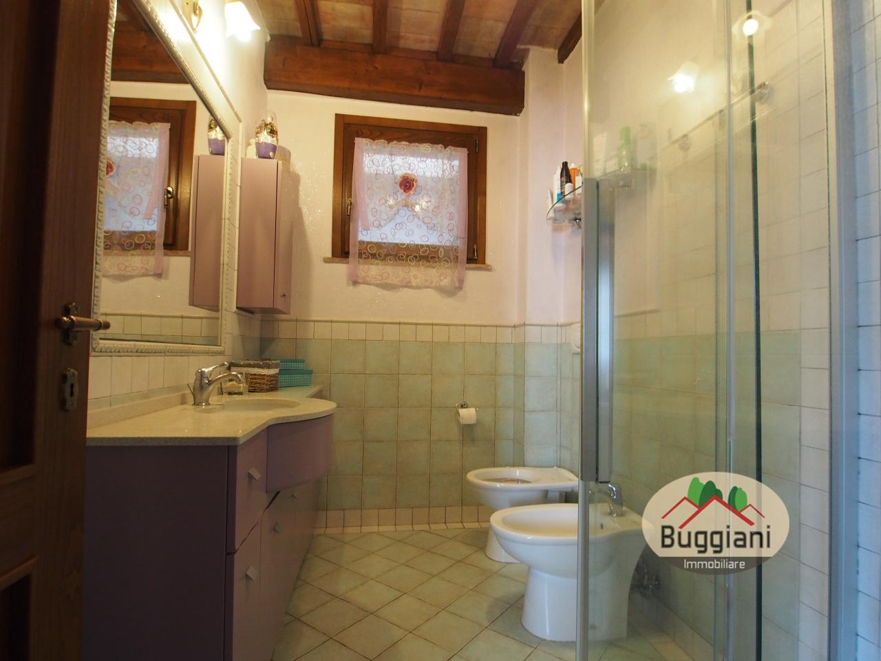 Appartamento in vendita RIF. 2026, San Miniato (PI)