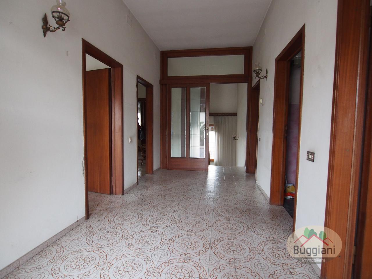 Appartamento in vendita RIF. 1684, San Miniato (PI)