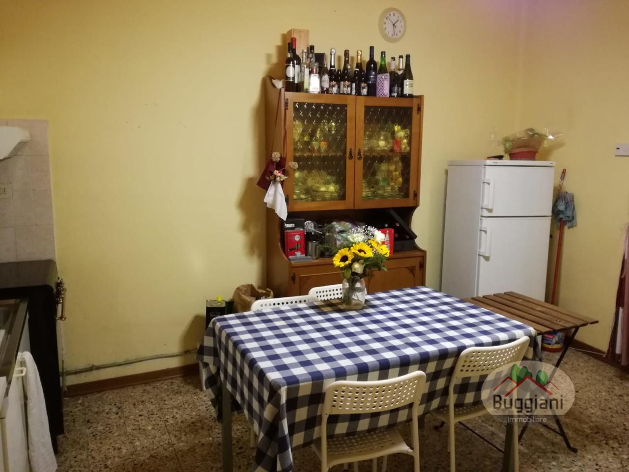 Appartamento in vendita RIF. 1802, San Miniato (PI)