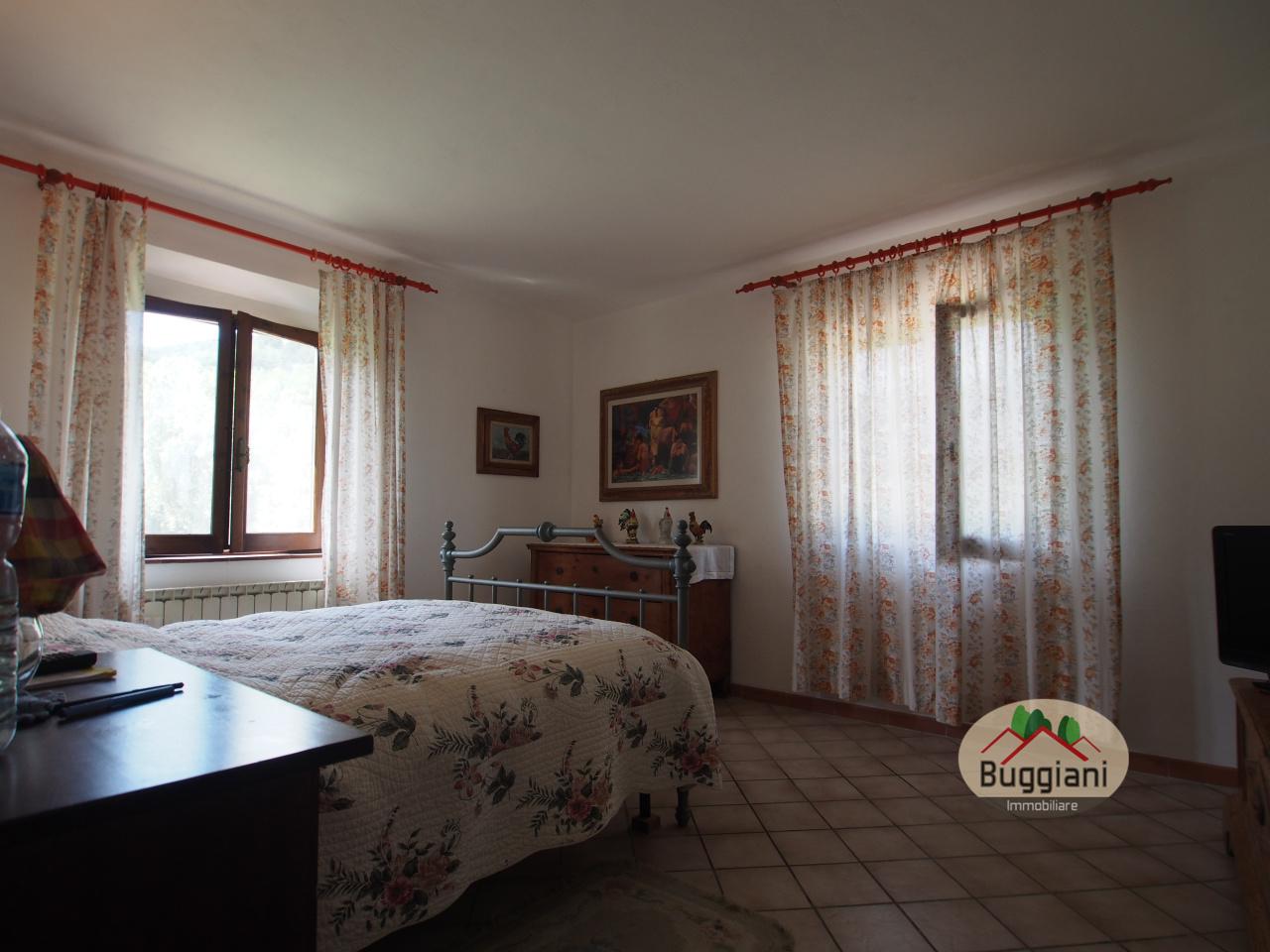 in vendita RIF. 2156, San Miniato (PI)