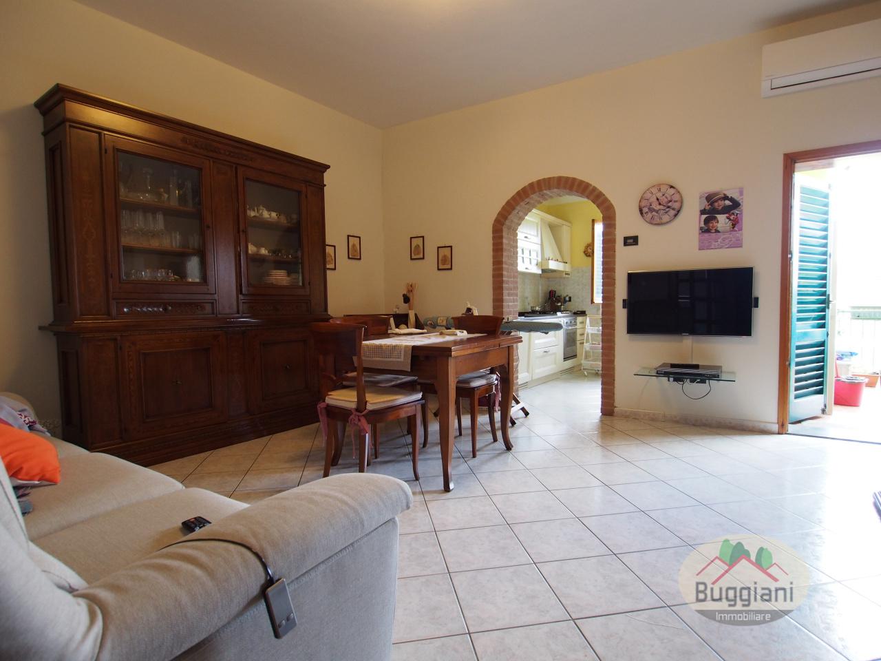 Appartamento in vendita RIF. 1745, San Miniato (PI)