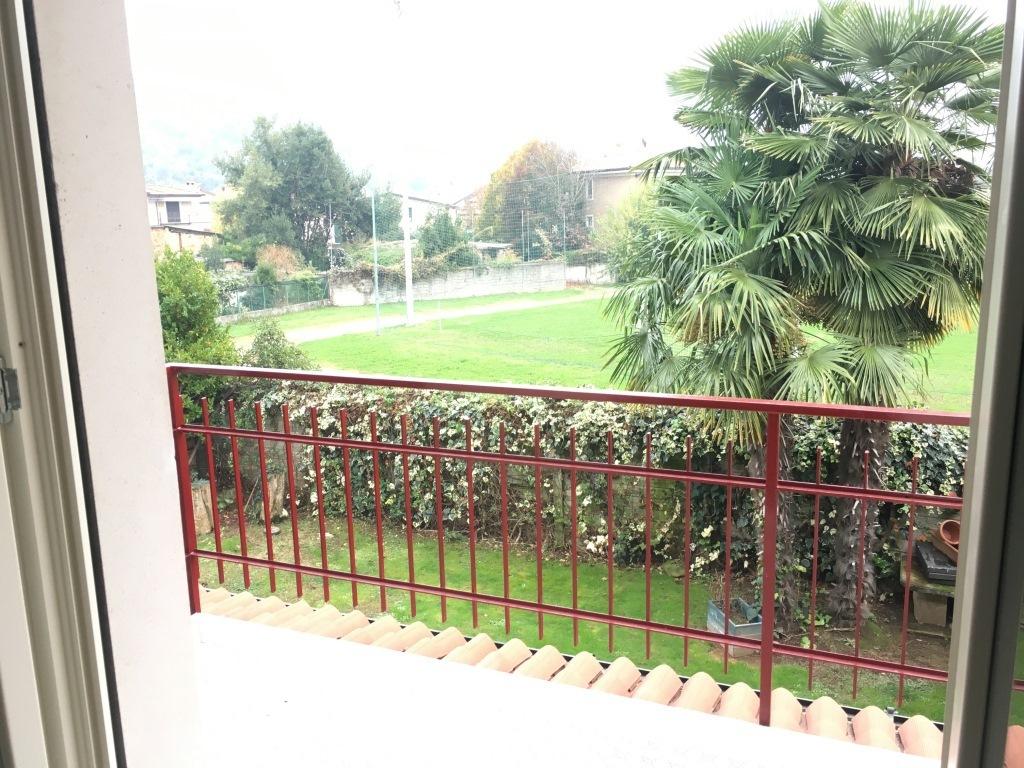 Appartamento in vendita a Passirano, 3 locali, prezzo € 109.000 | Cambio Casa.it
