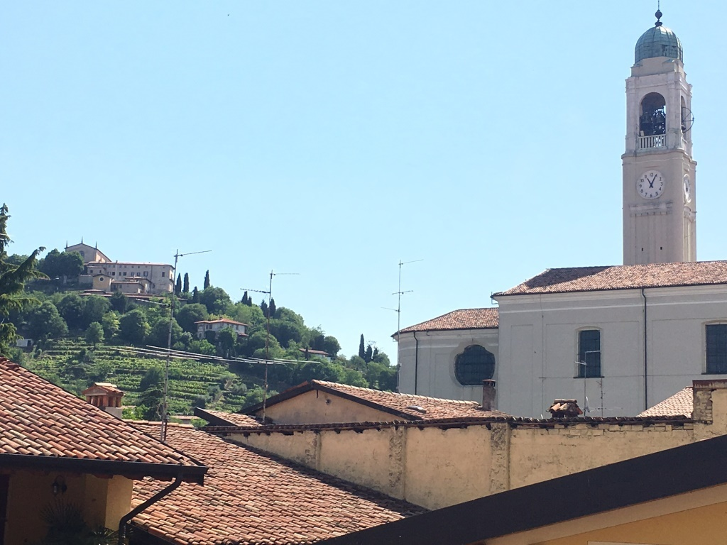Appartamento in vendita a Coccaglio, 4 locali, prezzo € 140.000   Cambio Casa.it