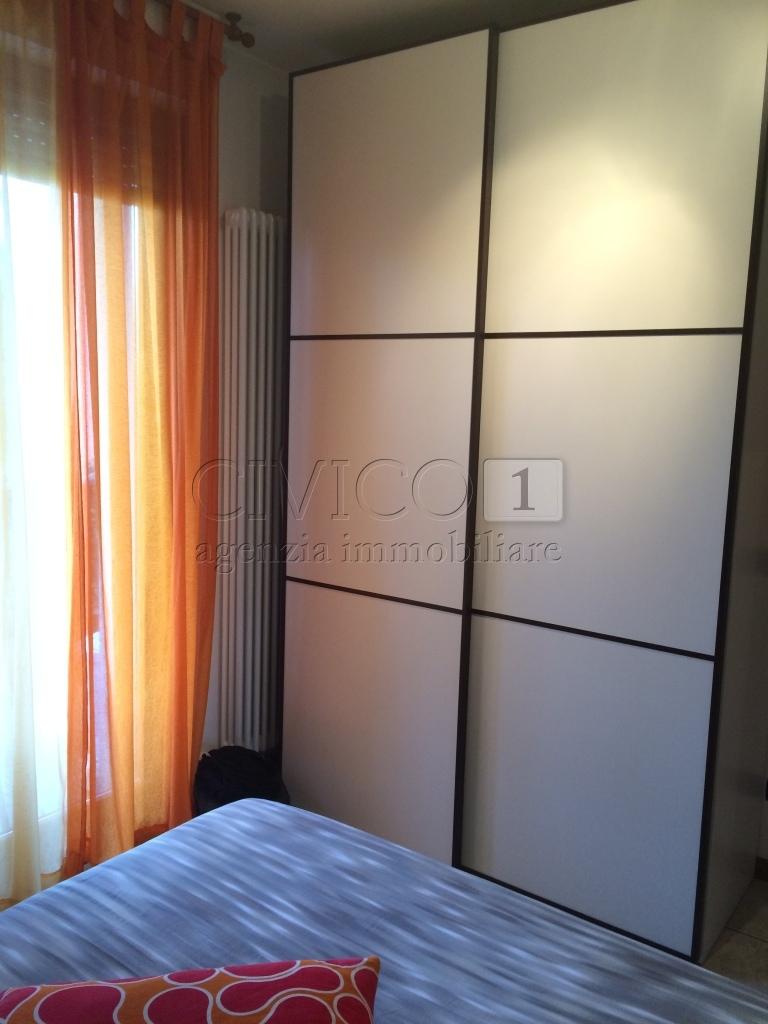 Bilocale Vicenza Via Ca' Balbi 229 10