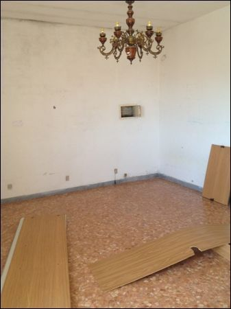 Appartamento in vendita, rif. 1429