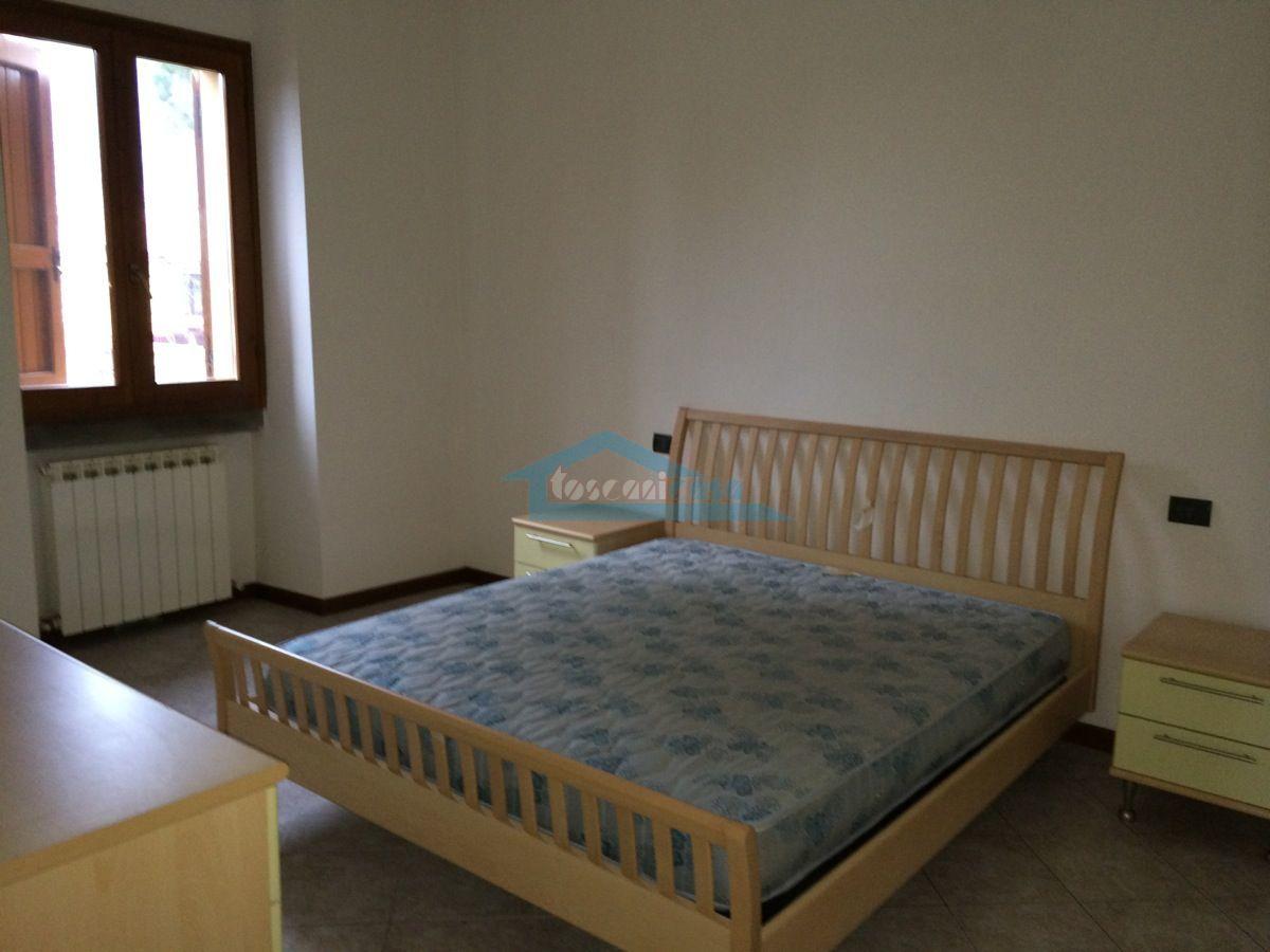 CAMERA 1 Appartamento  a Adro