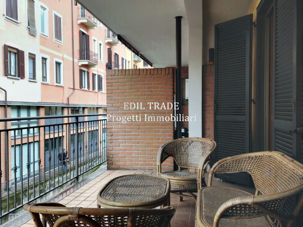 Appartamento in vendita a Milano, 3 locali, prezzo € 450.000 | CambioCasa.it