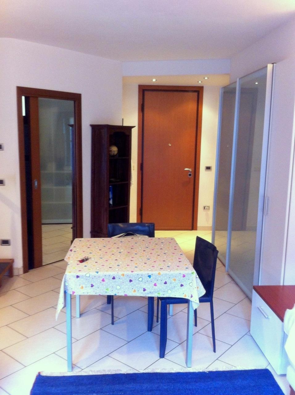 Bilocale Cesena Via Giovanni Antonio Battarra 90 4