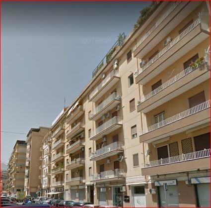 palermo vendita quart: notarbartolo errebicasa-immobiliare-rossella-borzellieri-di-rosalia-borzellieri