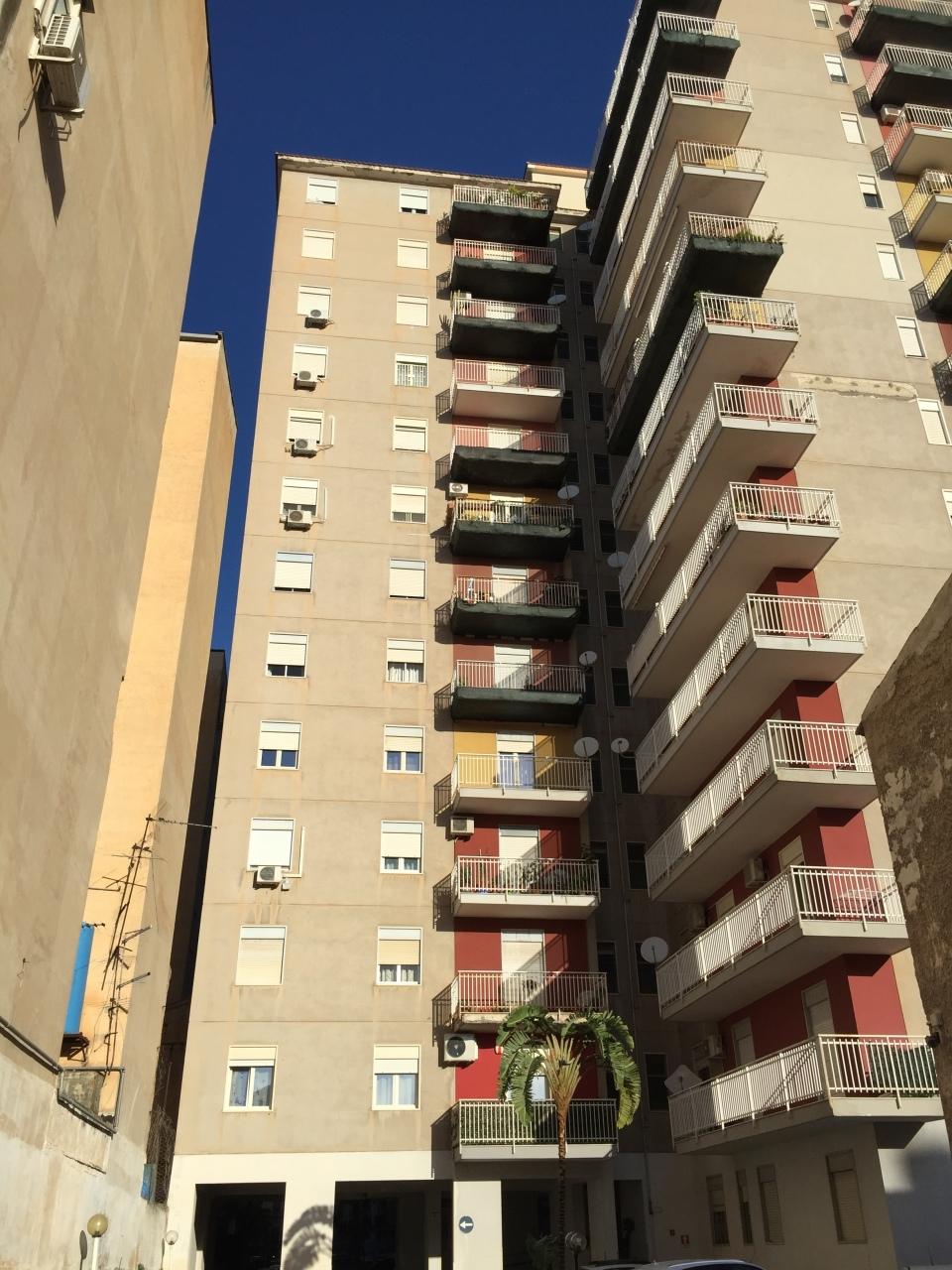 palermo affitto quart: calatafimi errebicasa-immobiliare-rossella-borzellieri-di-rosalia-borzellieri