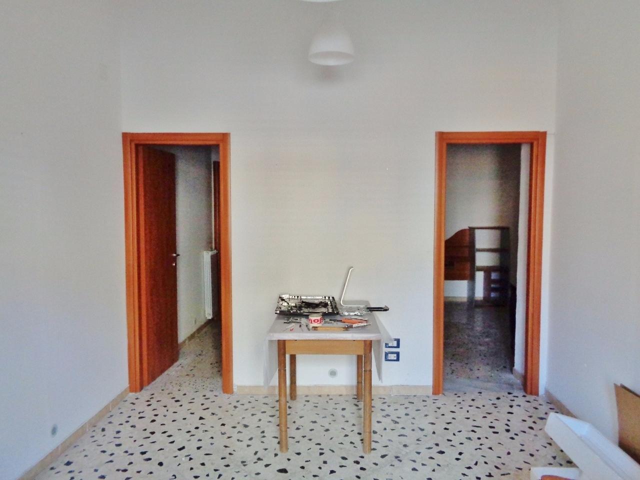 Bilocale Palermo Via Sferracavallo 2