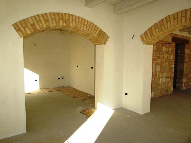 Appartamento in vendita a Ascoli Piceno, 5 locali, prezzo € 450.000 | Cambio Casa.it