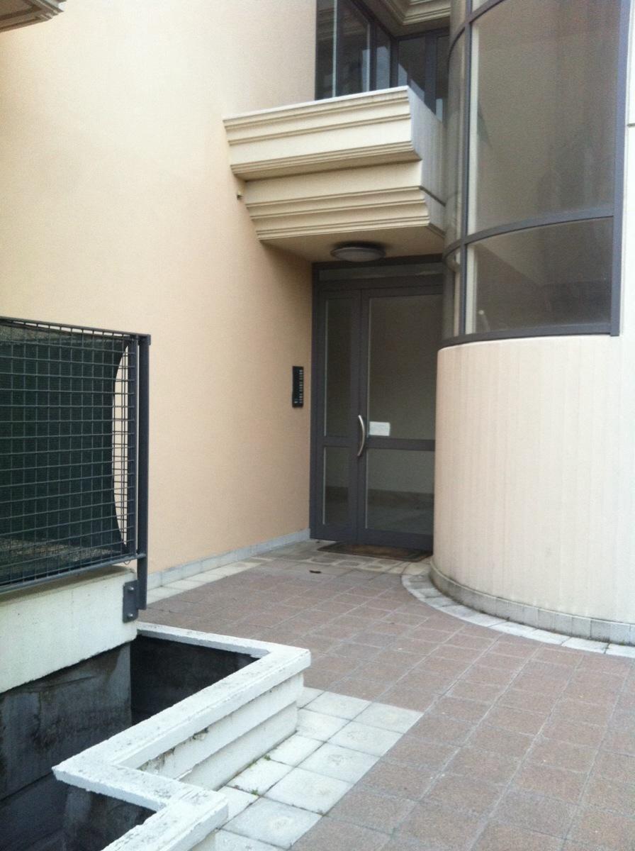 Bilocale San Benedetto del Tronto Sentina 8