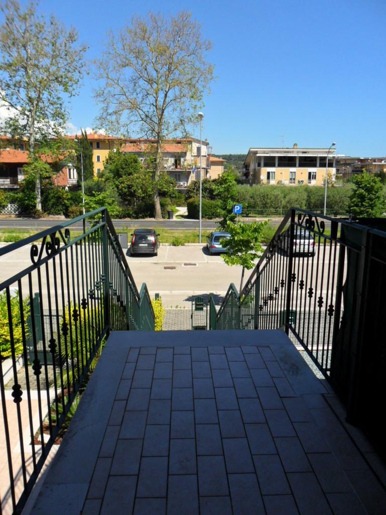 Appartamento in affitto a Pedaso, 4 locali, prezzo € 450 | Cambio Casa.it