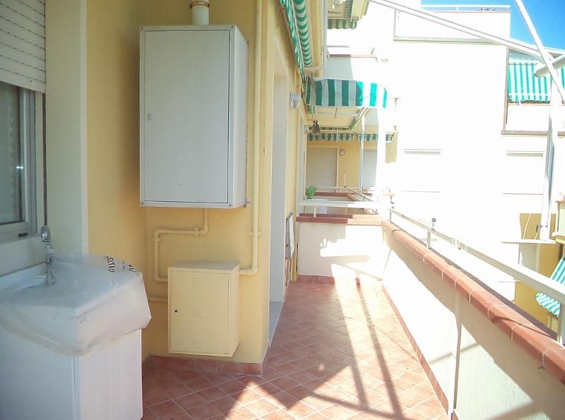 Bilocale Alba Adriatica Zona Mare 8