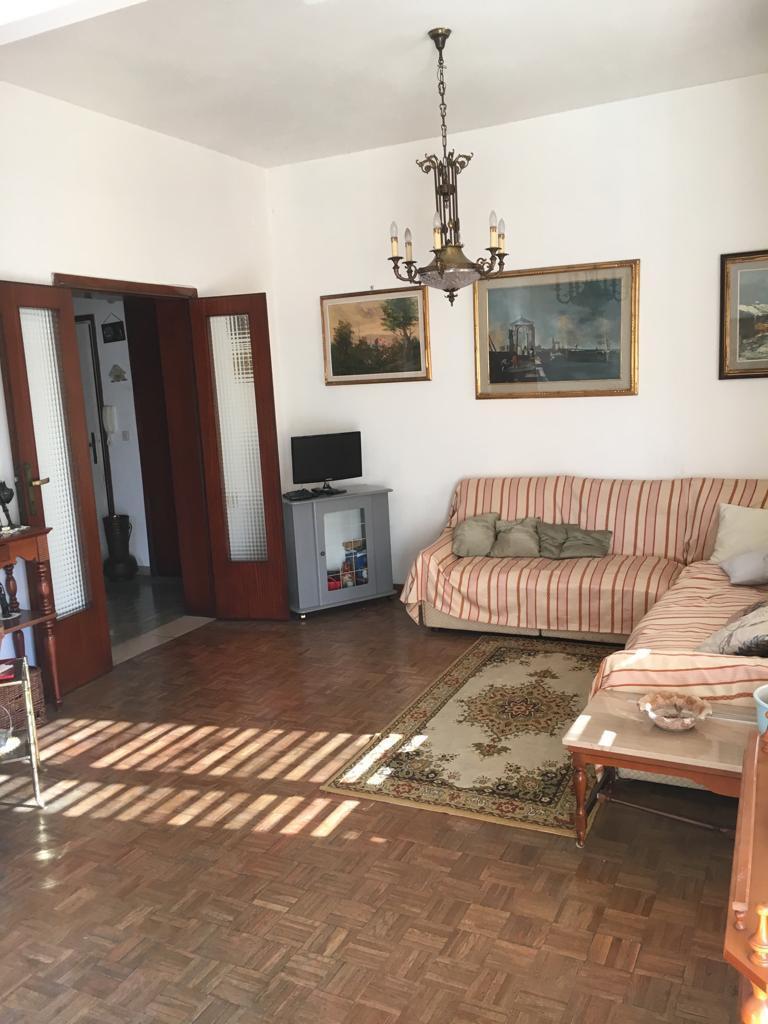 livorno vendita quart: sorgenti agenzia-studio-tecnico-immobiliare-&-c-s.a.s.