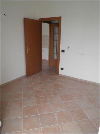Bilocale Livorno Via Del Fante 8 7