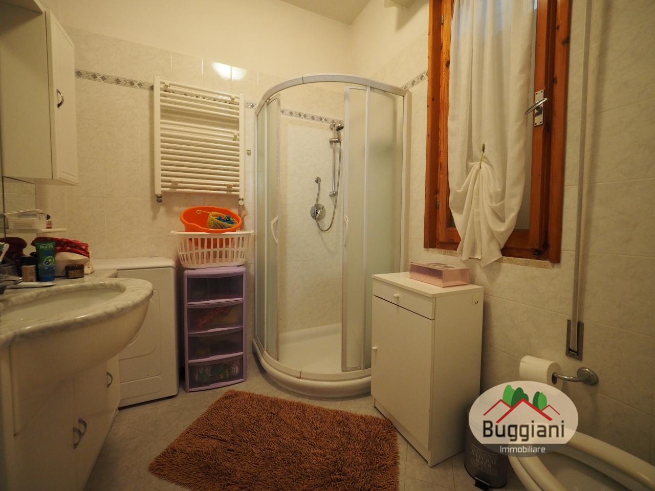 Appartamento in affitto RIF. L371, Empoli (FI)