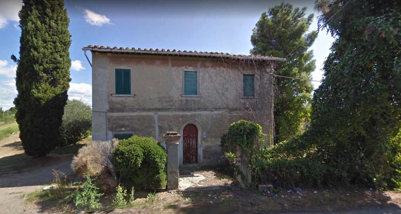 Bifamiliare in vendita RIF. 1574, San Miniato (PI)